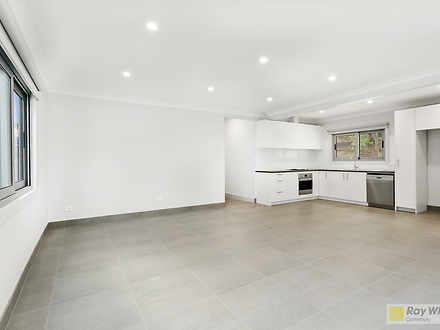 850 Canterbury Road, Roselands 2196, NSW House Photo