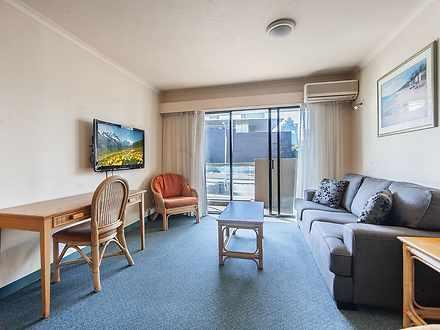 124/20 Montague Road, South Brisbane 4101, QLD Apartment Photo