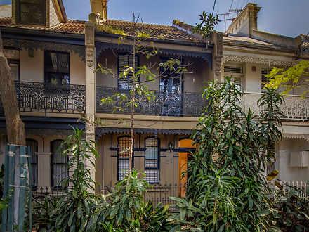 27 Kepos Street, Redfern 2016, NSW House Photo