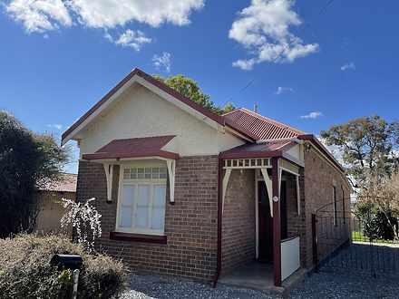 27 Rosemary Lane, Orange 2800, NSW House Photo