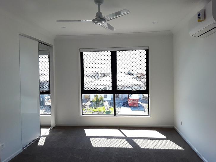 187 Spinnaker Boulevard, Newport 4020, QLD House Photo