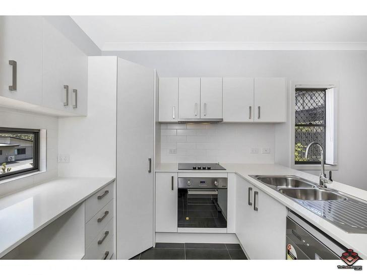 ID:21080220/36 Bunya Road, Everton Hills 4053, QLD Townhouse Photo