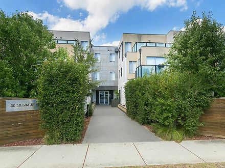 34/30 Lillimur Road, Ormond 3204, VIC Apartment Photo