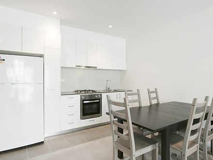 903/380 Little Lonsdale Street, Melbourne 3000, VIC Apartment Photo