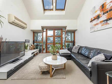 15/18 Captain Cook Crescent, Griffith 2603, ACT Apartment Photo