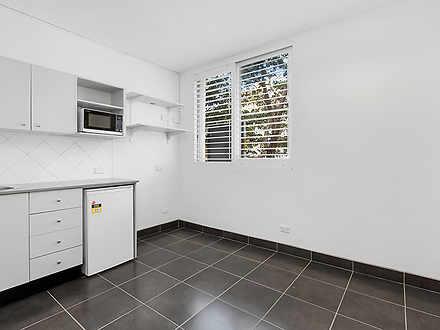 12/561 Crown Street, Surry Hills 2010, NSW Studio Photo