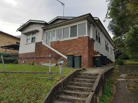 2/22 Staff Street, Wollongong 2500, NSW Unit Photo