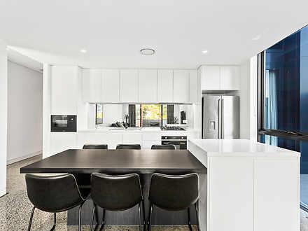 1/19-21 Kembla Street, Wollongong 2500, NSW Apartment Photo