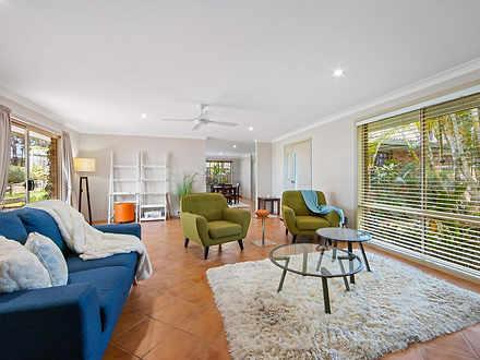 31A Emily Avenue, Port Macquarie 2444, NSW Villa Photo
