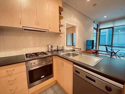 203/402-408 Latrobe Street, Melbourne 3000, VIC Apartment Photo