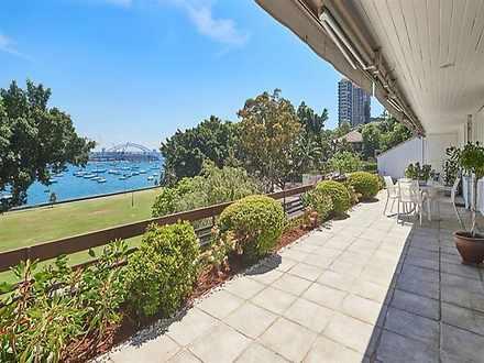 27 Yarranabbe Road, Darling Point 2027, NSW House Photo