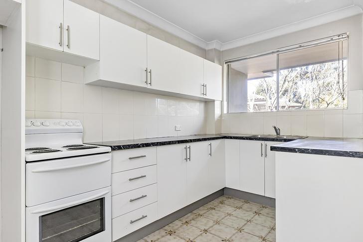6/501 Church Street, North Parramatta 2151, NSW Unit Photo