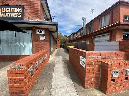 5/610 Moreland Road, Brunswick West 3055, VIC House Photo