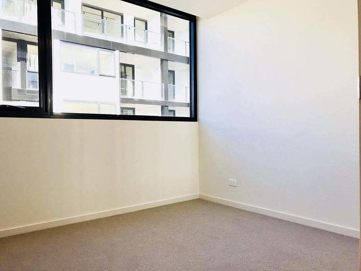 223/8 Lygon Street, Brunswick East 3057, VIC Apartment Photo
