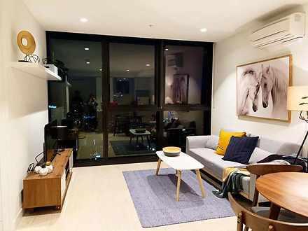 5701/135 A'beckett Street, Melbourne 3000, VIC Apartment Photo