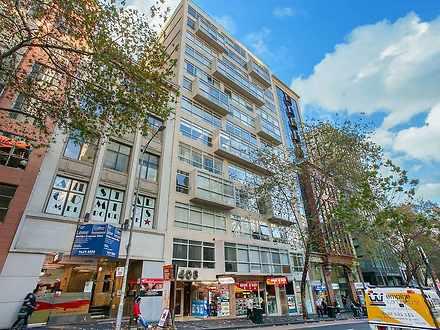 405/408 Lonsdale Street, Melbourne 3000, VIC Apartment Photo