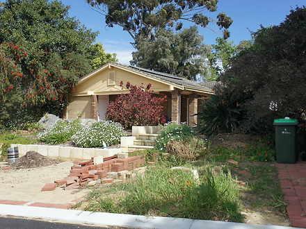 6 Vista Close, Edgewater 6027, WA House Photo