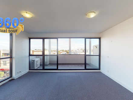 11/374 Lygon Street, Brunswick East 3057, VIC Apartment Photo
