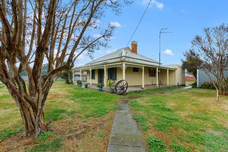 61-67 Vermont Street, Barooga 3644, NSW House Photo