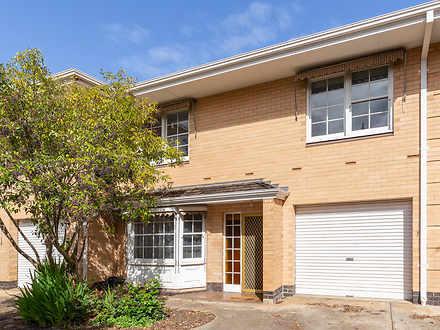 2/9 Dawson Street, Fullarton 5063, SA House Photo