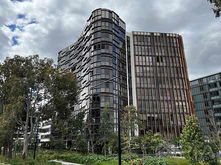108/2E Wharf Road, Melrose Park 2114, NSW Apartment Photo
