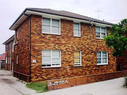 5/15 Mckeon Street, Maroubra 2035, NSW Unit Photo