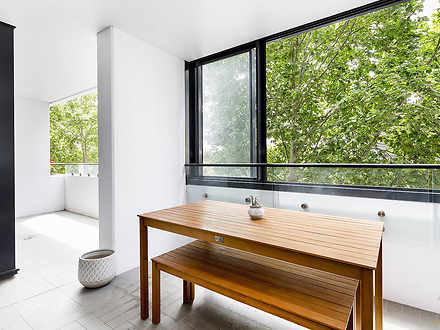 138 Walker Street, North Sydney 2060, NSW Apartment Photo