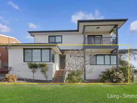 6 Greatrex Avenue, Regents Park 2143, NSW House Photo