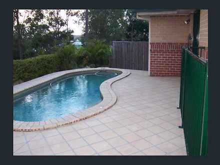 21 Doyalson Place, Helensvale 4212, QLD House Photo