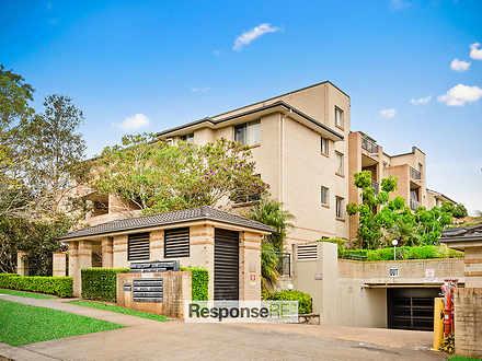 20/2A Conie Avenue, Baulkham Hills 2153, NSW Unit Photo