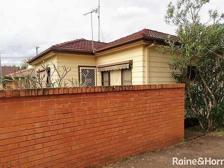 1/158 Blackwall Road, Woy Woy 2256, NSW House Photo