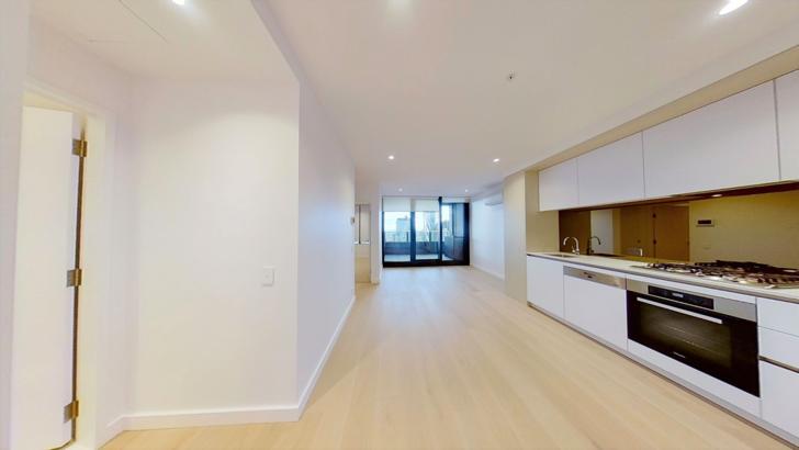 3717/628 Flinders Street, Docklands 3008, VIC Apartment Photo