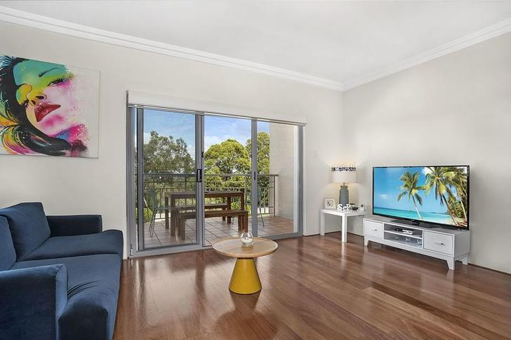 33/316 Pacific Highway, Lane Cove 2066, NSW Apartment Photo