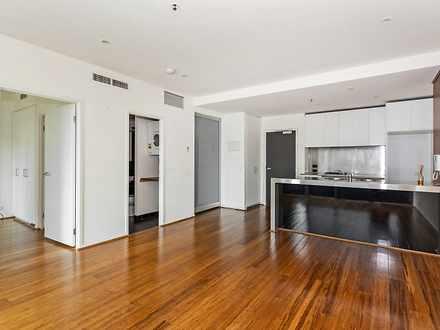 2008/620 Collins Street, Melbourne 3000, VIC Apartment Photo