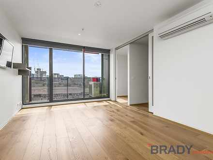 703/253 Franklin Street, Melbourne 3000, VIC Apartment Photo