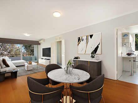 7/10-12 Bannerman Street, Cremorne 2090, NSW Apartment Photo