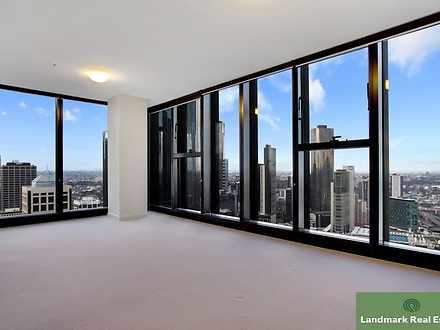 4202/568 Collins Street, Melbourne 3000, VIC Apartment Photo