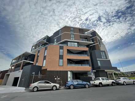 G01/195 Geelong Road, Kingsville 3012, VIC Apartment Photo