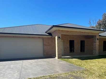 94 Tadmore Road, Cranebrook 2749, NSW House Photo
