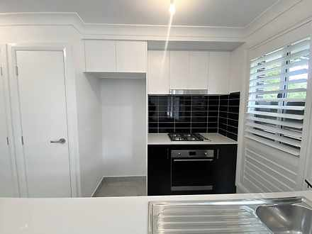 19A Cheltenham Road, Croydon 2132, NSW House Photo