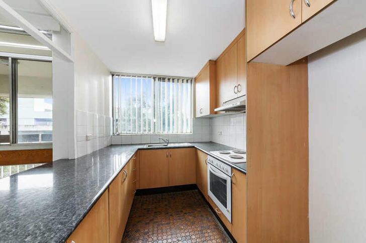 30/35 Campbell Street, Parramatta 2150, NSW Unit Photo