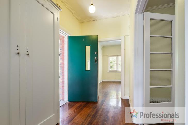 1/4A Mozart Street, St Kilda 3182, VIC Apartment Photo