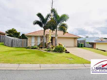 6 Wakeham Street, Kallangur 4503, QLD House Photo