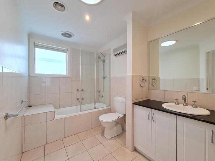 2B Neath Street, Surrey Hills 3127, VIC House Photo