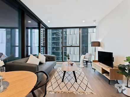 90223 Mackenzie Street, Melbourne 3000, VIC Apartment Photo