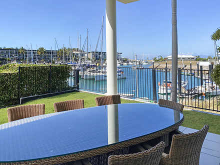 8/1-3 The Cove (Beachside Apartments), Nelly Bay 4819, QLD Apartment Photo