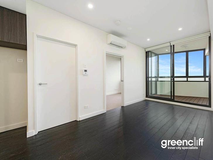 1 Wharf Road, Gladesville 2111, NSW Apartment Photo