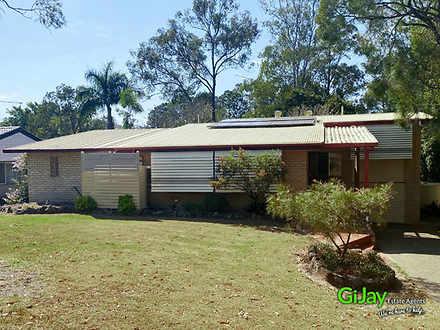 107 Timor Avenue, Loganholme 4129, QLD House Photo