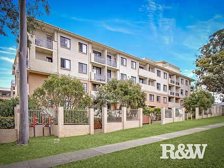 56/502 Carlisle Avenue, Mount Druitt 2770, NSW Unit Photo