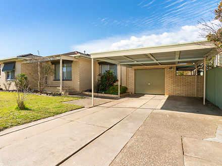 618 Storey Street, Lavington 2641, NSW House Photo